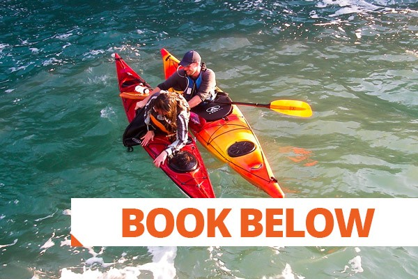 sea-kayaking-dorset-book-now