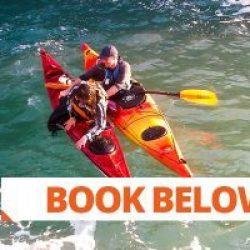 sea-kayaking-dorset-book-now
